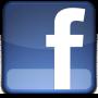 Facebook 100% Algodón