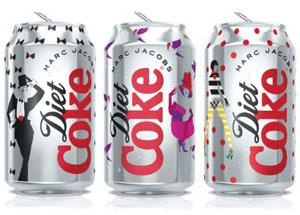 Diet-Coke-by-Marc-Jacobs