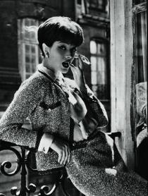 chanel-chaqueta-tweed-60-años