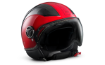 momo-design-casco-moto-avio