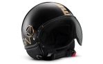 momo-design-casco-moto-FGTR-classic