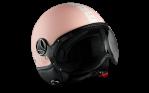 momo-design-casco-moto-FGTR