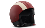 momo-design-casco-moto-hero