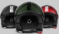 momo-design-cascos-moto