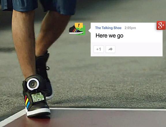 talking-shoe-google-adidas