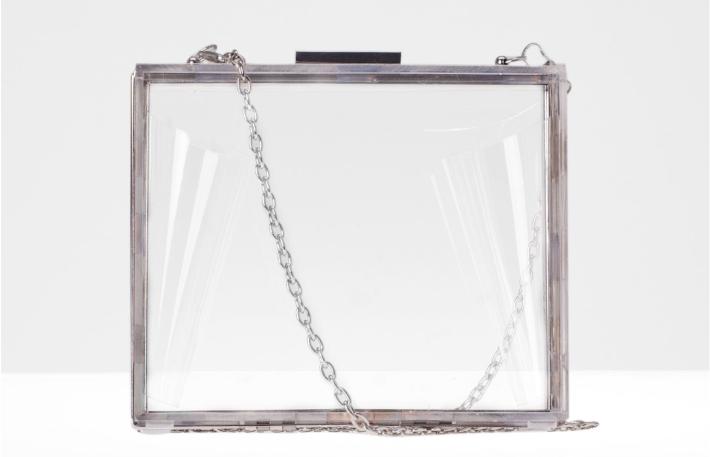 clutch-transparente-stradivarius-primavera-2013