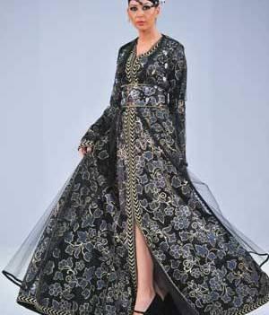 fashion-days-marruecos-quinta-edición