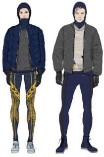 h&m-vestuario-olimpico-de-suecia