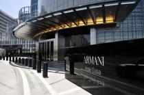 las-firmas-de-moda-abren-hoteles-con-su-nombre