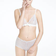 oysho-night-white-lingerie-2