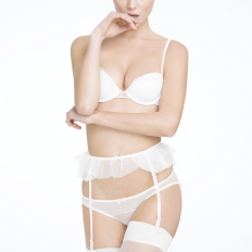oysho-night-white-lingerie-3