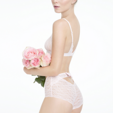 oysho-night-white-lingerie-7