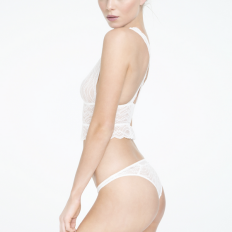 oysho-night-white-lingerie