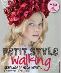 petit-style-walking-2013