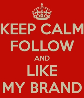 social-media-firmas-de-moda