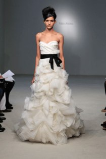 vera-wang-vestidos-de-novia