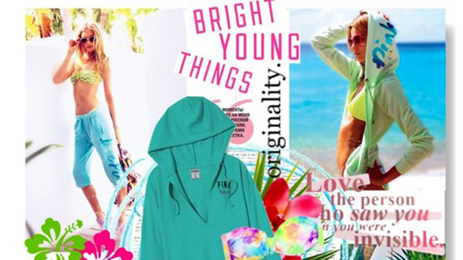 victoria's-secret-pink-bright-young-things