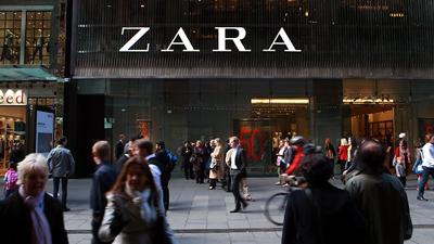 zara-denuncia-esclavismo-laboral-argentina