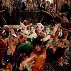 el-gran-gatsby-moda-años-20-2