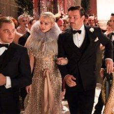 el-gran-gatsby-moda-años-20