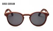 palens-barcelona-gafas-de-madera-premium-edition-2