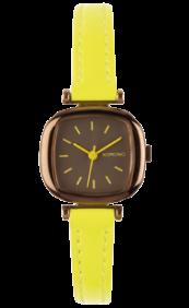 relojes-komono-MONEYPENNY-dayglow-yelow