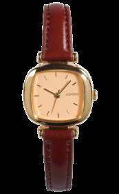 relojes-komono-MONEYPENNY-GOLD-PEACH