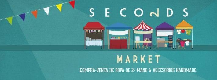 seconds-market-barcelona