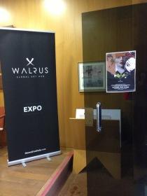 the-walrus-gallery-primera-exposicion-de-arte