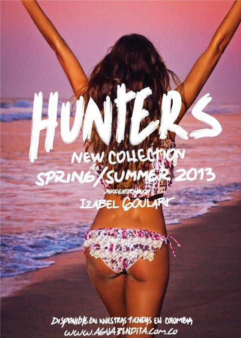 agua-bendita-coleccion-hunters-primavera-verano-2013