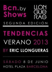 bcn-shows-by-llongueras
