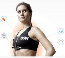 GOW-sistema-entrenamiento-camiseta-smartphone