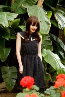 Susie Sweet Dress, Mercadillo Junio 2013