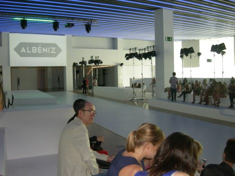 080-barcelona-fashion-desfile-albeniz-primavera-verano-2014