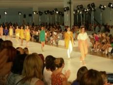080-barcelona-fashion-desfile-sur-primavera-verano-2014
