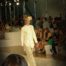 080-barcelona-fashion-desfile-who-primavera-verano-2014