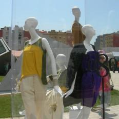 080-barcelona-fashion-primavera-verano-2014-disseny-hub