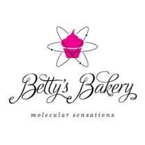 betty's-bakery