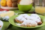 Fabricantes y Distribuidores de Bollería y Repostería Tradicional: Croissants
