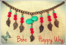 Happy-Uky-Boho