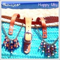 happy-uky-navajo