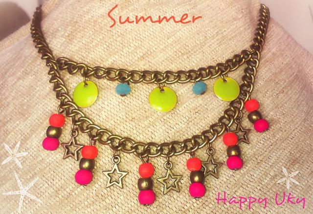 happy-uky-summer