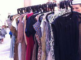 mercadillo-susi-sweet-dress-junio-2013 (5)
