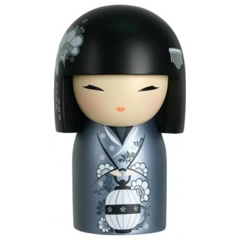 muñeca-kimmidoll-chiaki-alegria