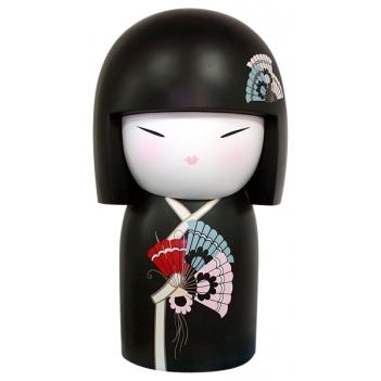 muñeca-kimmidoll-masami-elegante-belleza