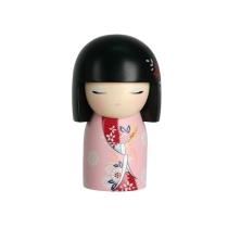 muñeca-kimmidoll-norika-belleza