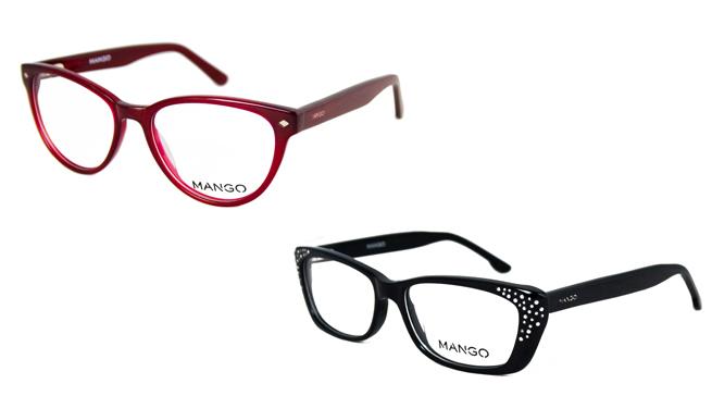 Mango&Opticalia_Mango Eyewear (3)