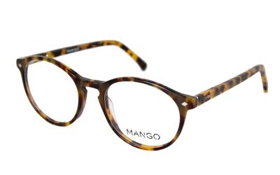 Mango&Opticalia_Mango Eyewear (4)