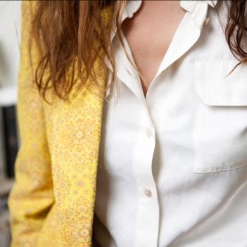 como-vestir-para-una-entrevista-laboral