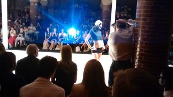 BCN- Brand-080-Barcelona-Fashion